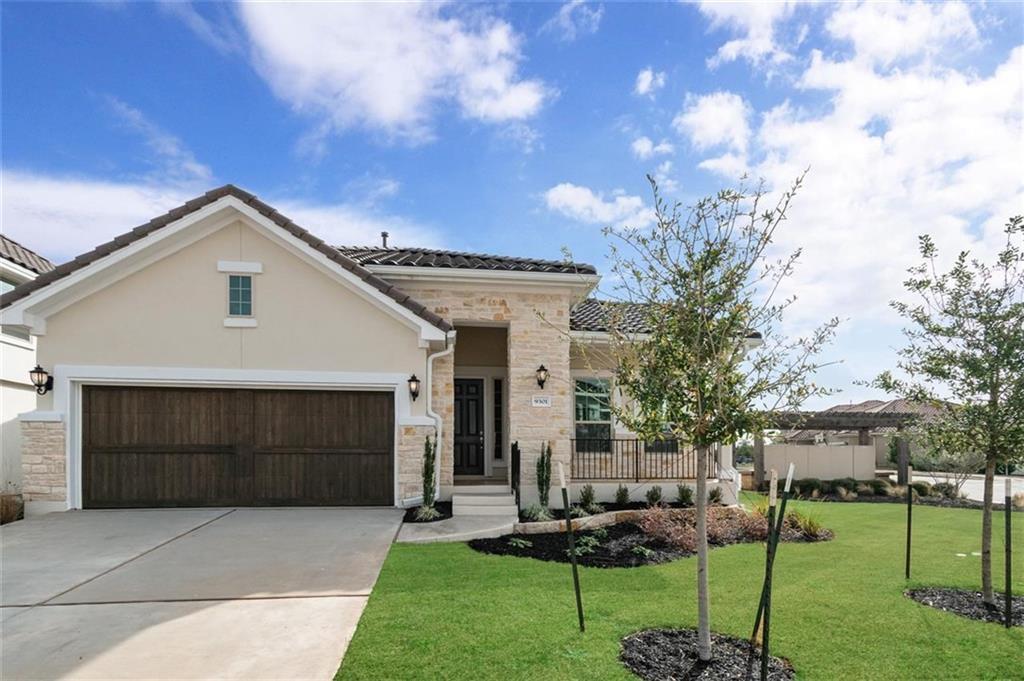 Sold Property | 9301 Bayshore Bend Austin, TX 78726 3