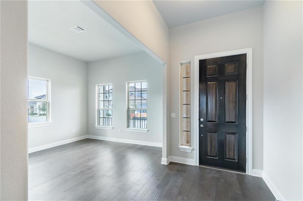 Sold Property | 9301 Bayshore Bend Austin, TX 78726 4