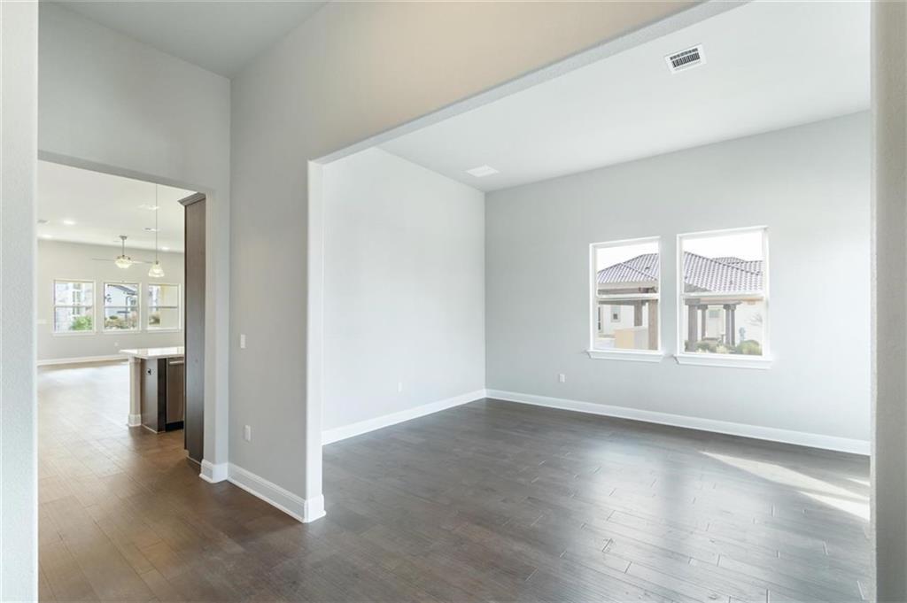 Sold Property | 9301 Bayshore Bend Austin, TX 78726 5