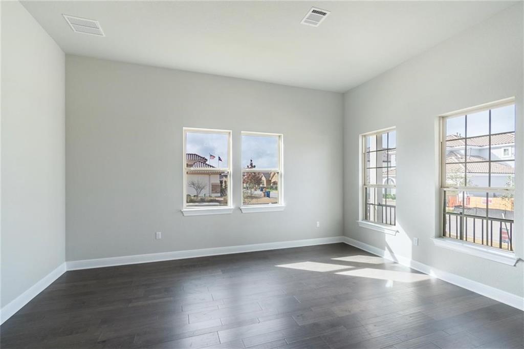 Sold Property | 9301 Bayshore Bend Austin, TX 78726 6