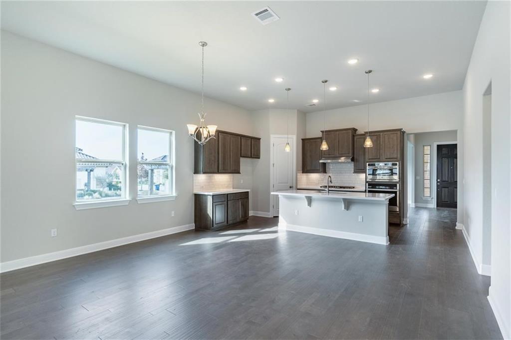 Sold Property | 9301 Bayshore Bend Austin, TX 78726 7