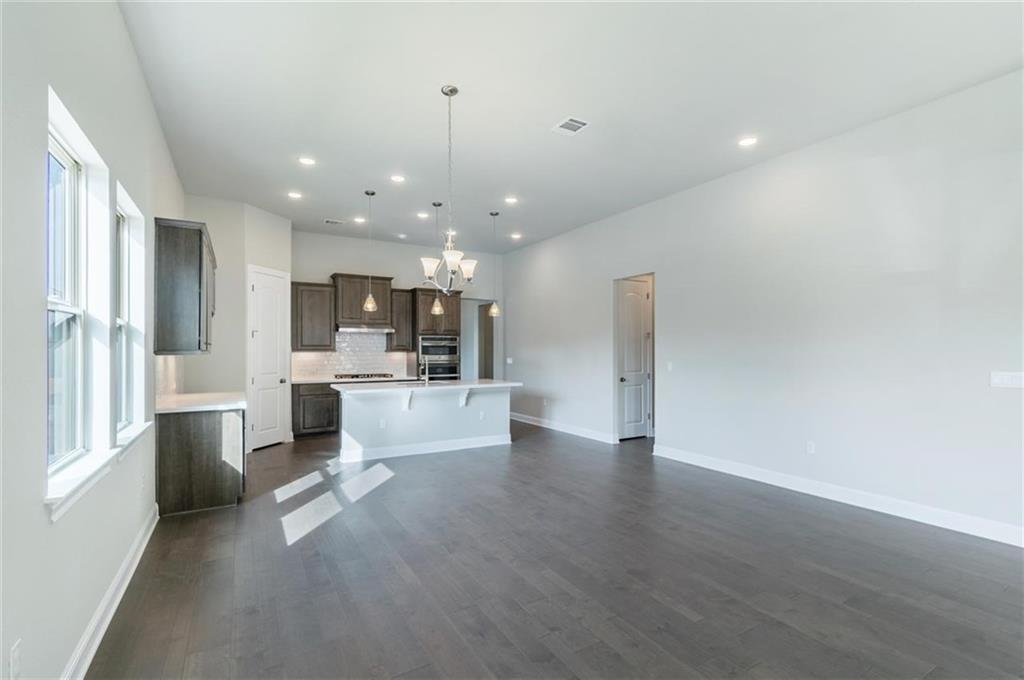 Sold Property | 9301 Bayshore Bend Austin, TX 78726 8