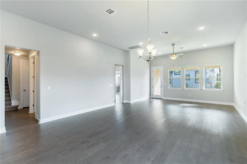 Sold Property | 9301 Bayshore Bend Austin, TX 78726 9