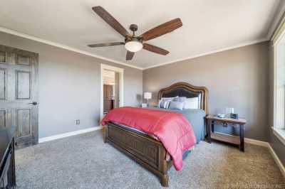 Off Market | 10401 E 330 Road Talala, Oklahoma 74080 15