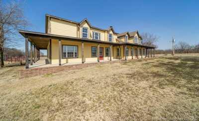 Off Market | 10401 E 330 Road Talala, Oklahoma 74080 33