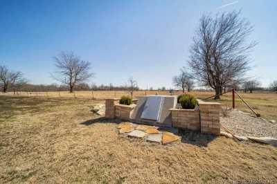Off Market | 10401 E 330 Road Talala, Oklahoma 74080 35