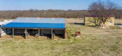 Off Market | 10401 E 330 Road Talala, Oklahoma 74080 36