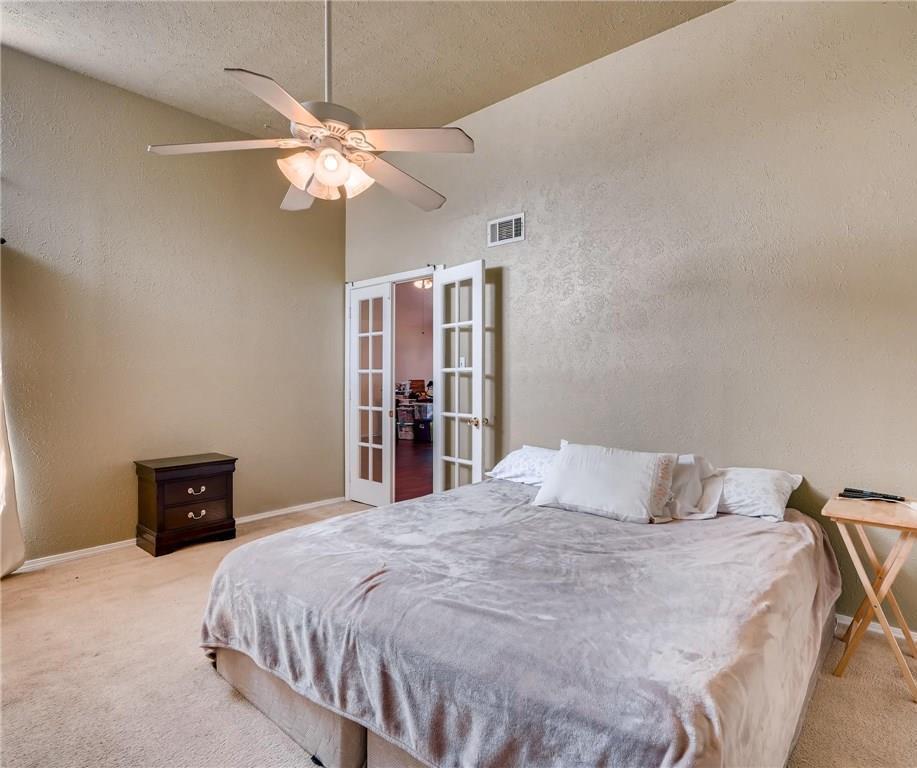 Sold Property | 2401 Sutton Drive Arlington, Texas 76018 14