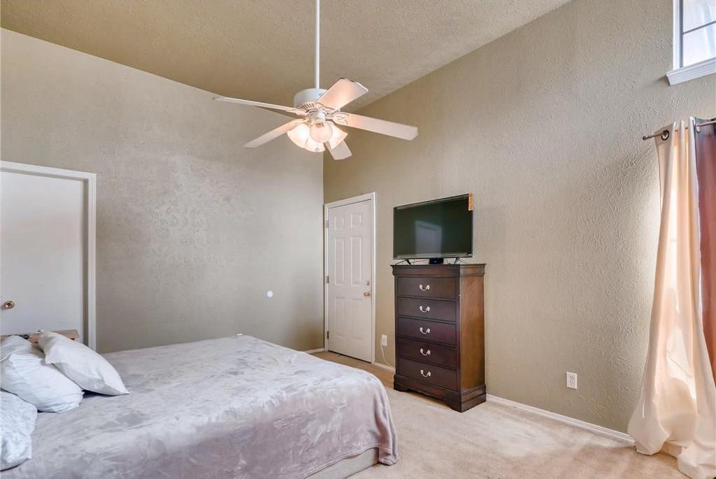 Sold Property | 2401 Sutton Drive Arlington, Texas 76018 15