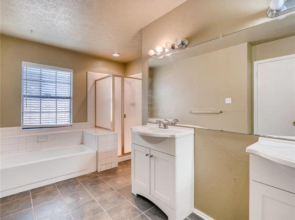 Sold Property | 2401 Sutton Drive Arlington, Texas 76018 16