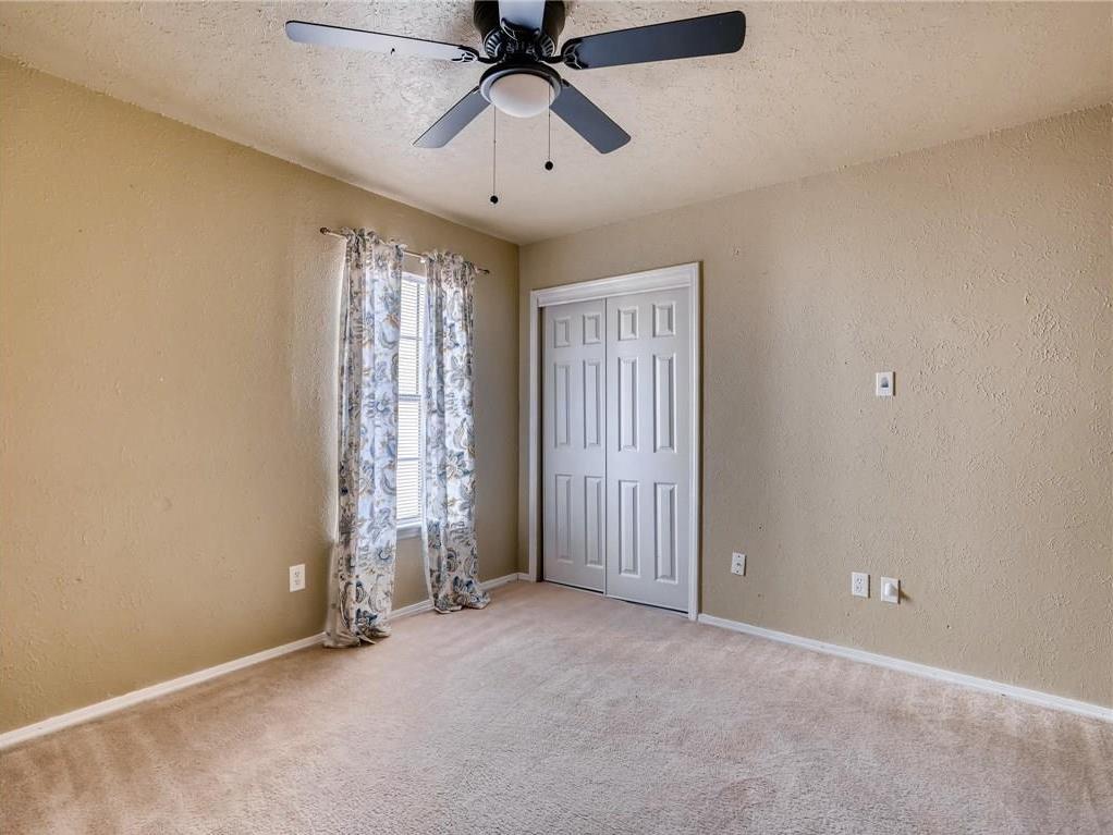 Sold Property | 2401 Sutton Drive Arlington, Texas 76018 20