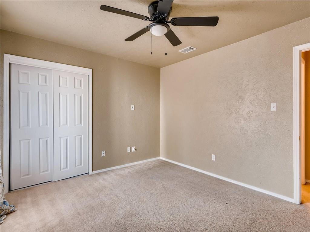 Sold Property | 2401 Sutton Drive Arlington, Texas 76018 21