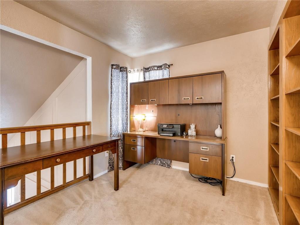 Sold Property | 2401 Sutton Drive Arlington, Texas 76018 23
