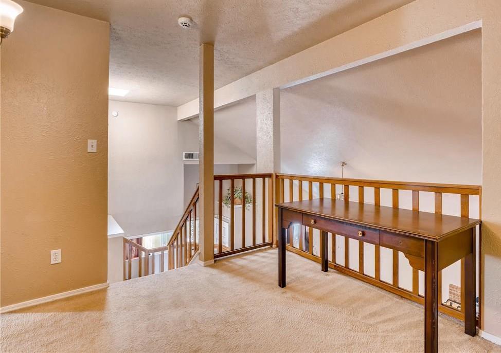 Sold Property | 2401 Sutton Drive Arlington, Texas 76018 24