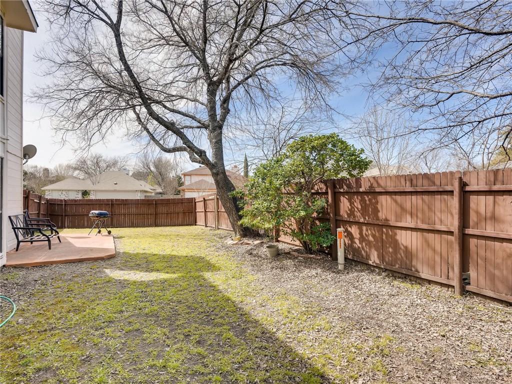Sold Property | 2401 Sutton Drive Arlington, Texas 76018 27