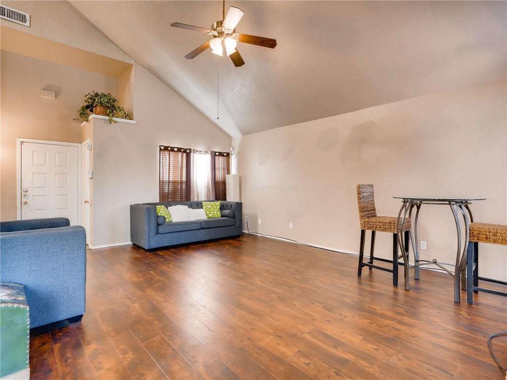Sold Property | 2401 Sutton Drive Arlington, Texas 76018 4