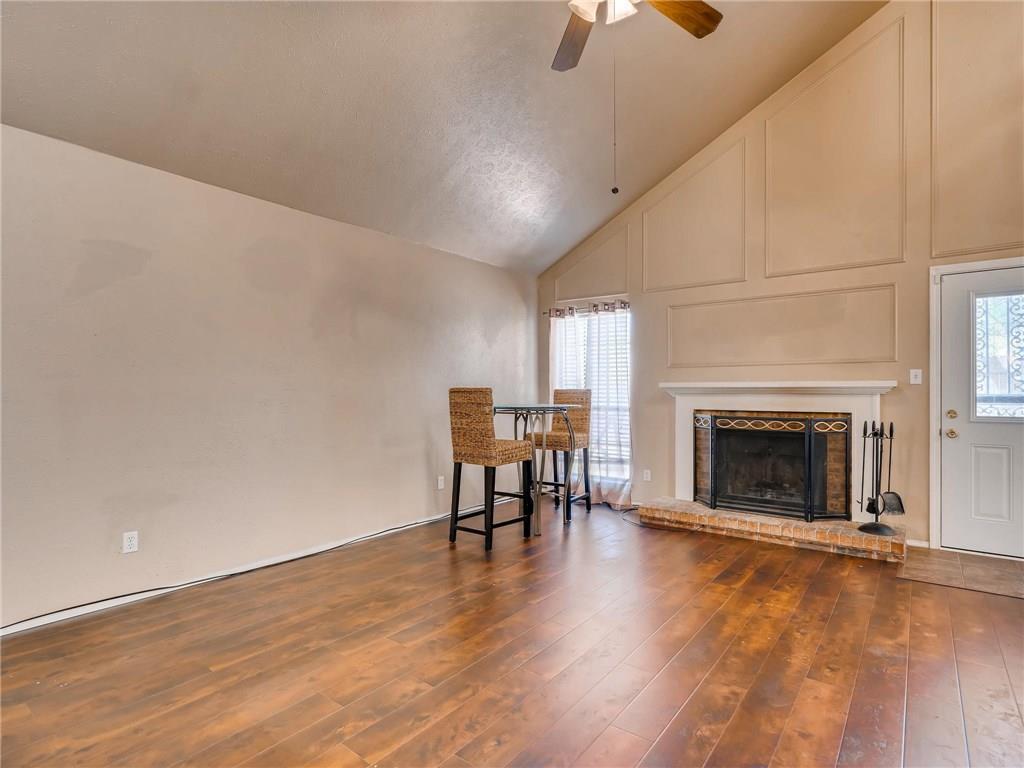 Sold Property | 2401 Sutton Drive Arlington, Texas 76018 5