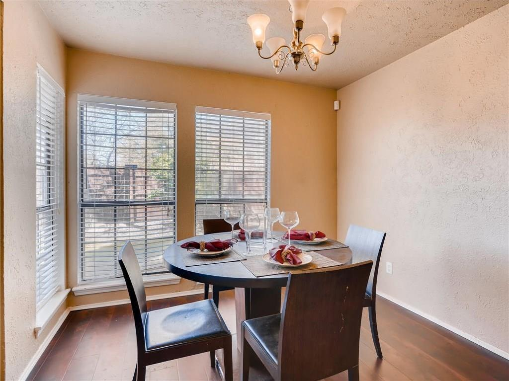 Sold Property | 2401 Sutton Drive Arlington, Texas 76018 8
