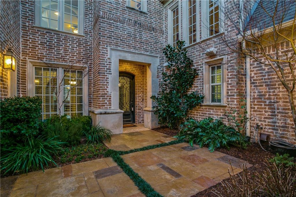 Sold Property | 2801 Gareths Sword Drive Lewisville, Texas 75056 0