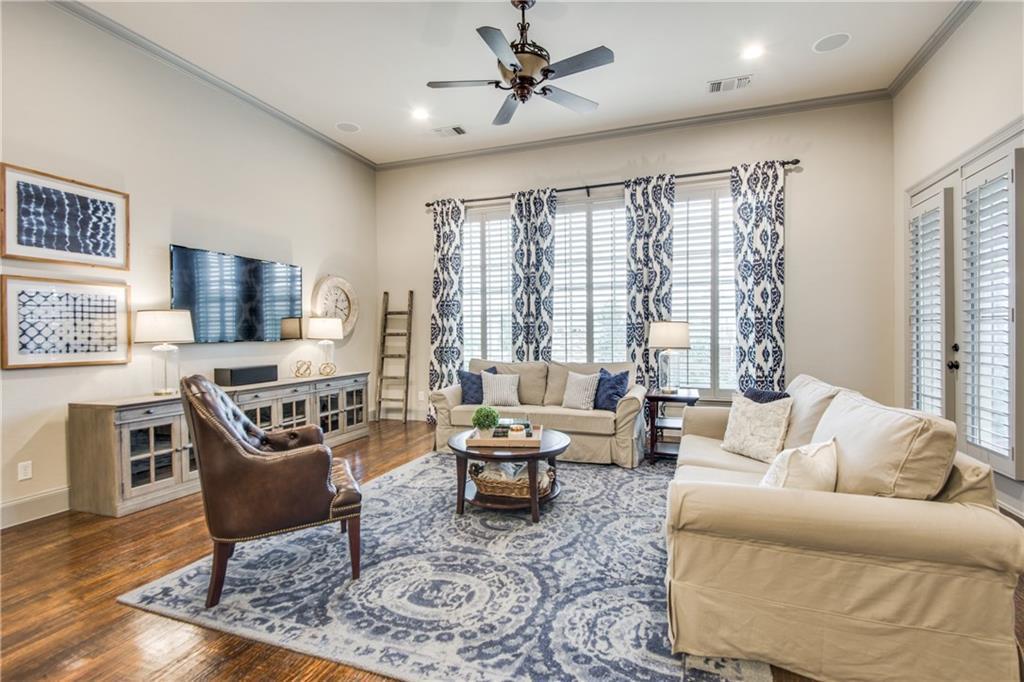 Sold Property | 2801 Gareths Sword Drive Lewisville, Texas 75056 15