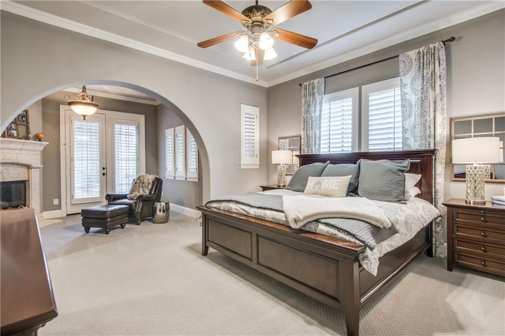 Sold Property | 2801 Gareths Sword Drive Lewisville, Texas 75056 18