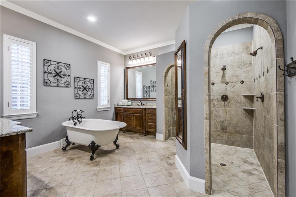 Sold Property | 2801 Gareths Sword Drive Lewisville, Texas 75056 19