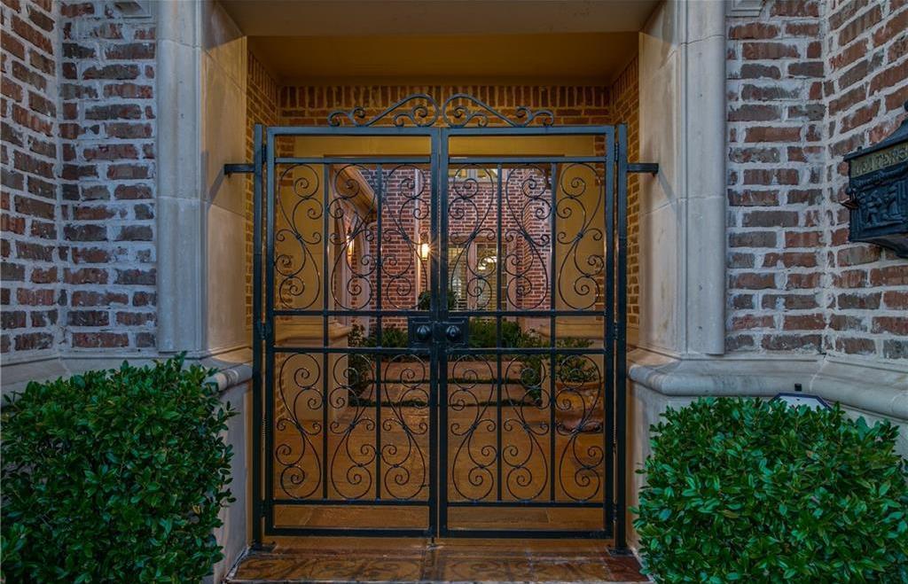 Sold Property | 2801 Gareths Sword Drive Lewisville, Texas 75056 3