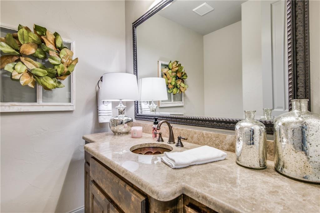 Sold Property | 2801 Gareths Sword Drive Lewisville, Texas 75056 21