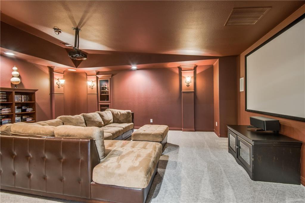Sold Property | 2801 Gareths Sword Drive Lewisville, Texas 75056 23