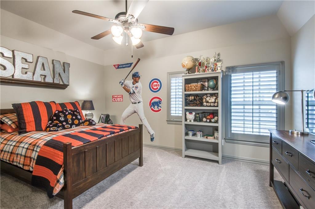 Sold Property | 2801 Gareths Sword Drive Lewisville, Texas 75056 24