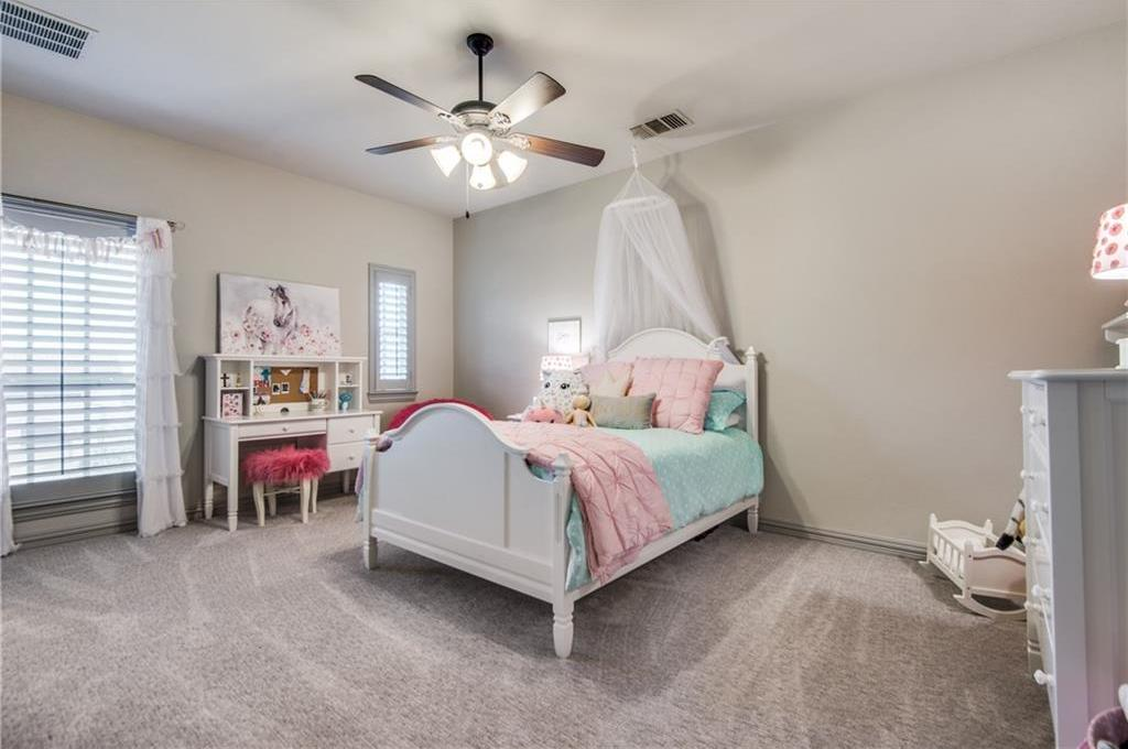 Sold Property | 2801 Gareths Sword Drive Lewisville, Texas 75056 25