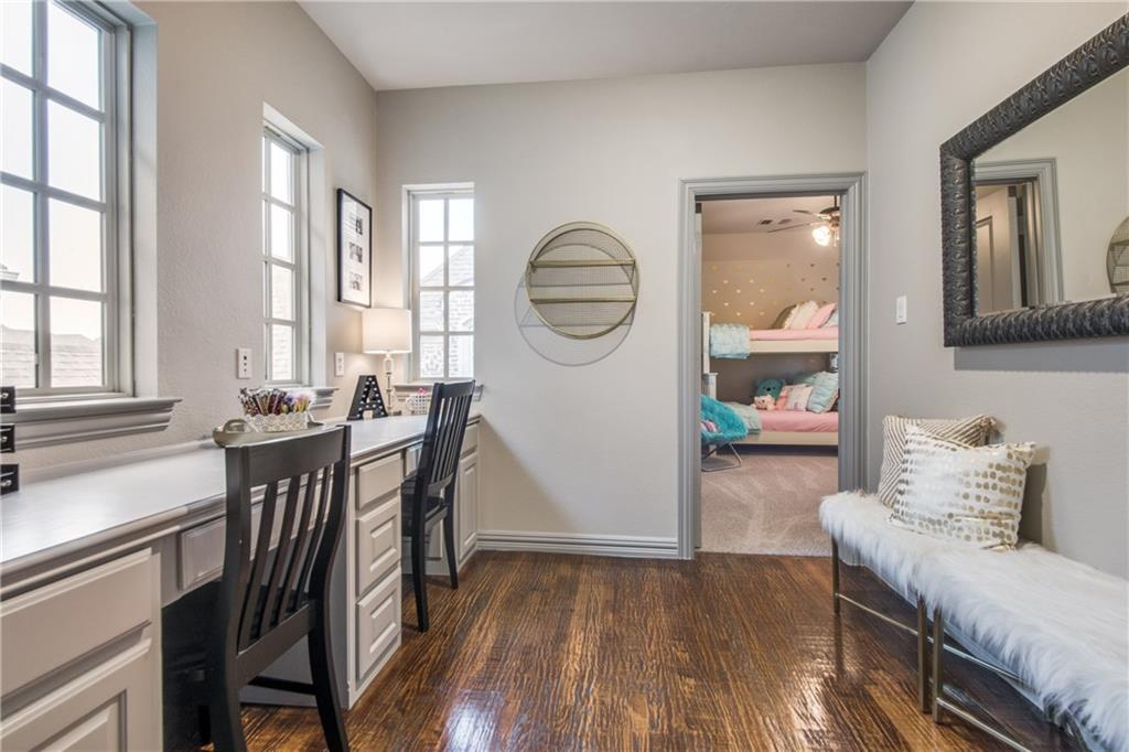 Sold Property | 2801 Gareths Sword Drive Lewisville, Texas 75056 26