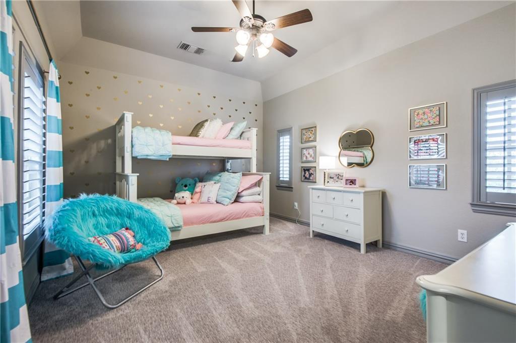 Sold Property | 2801 Gareths Sword Drive Lewisville, Texas 75056 27