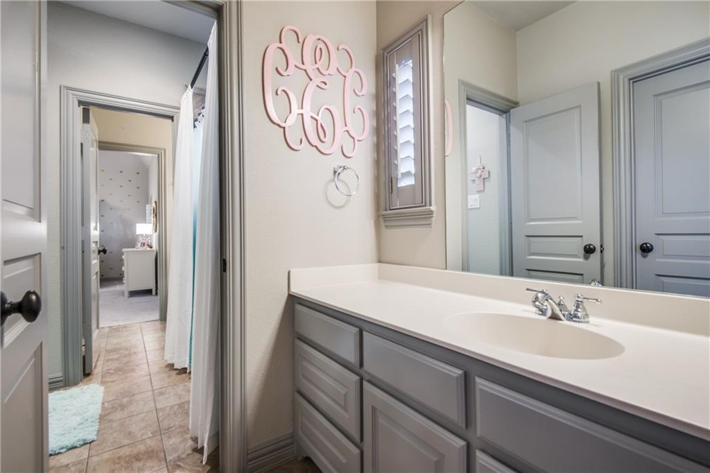 Sold Property | 2801 Gareths Sword Drive Lewisville, Texas 75056 28