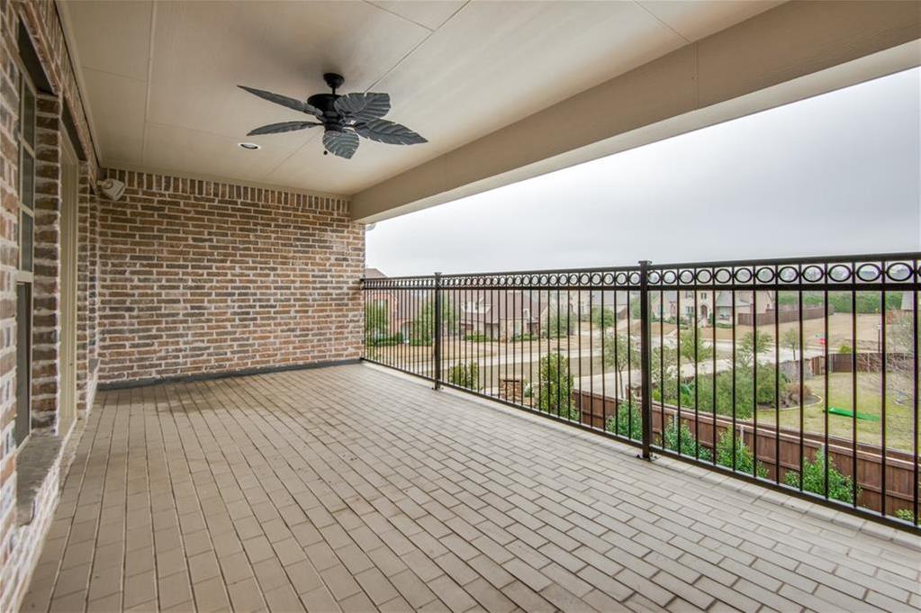 Sold Property | 2801 Gareths Sword Drive Lewisville, Texas 75056 29