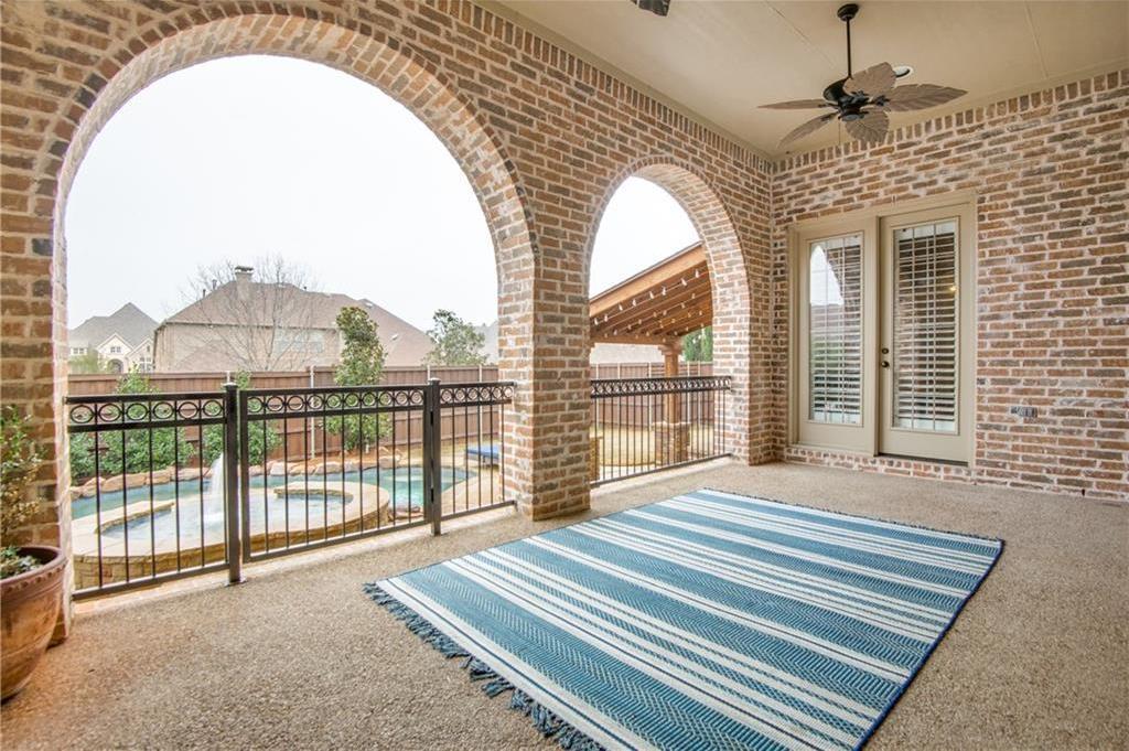 Sold Property | 2801 Gareths Sword Drive Lewisville, Texas 75056 30