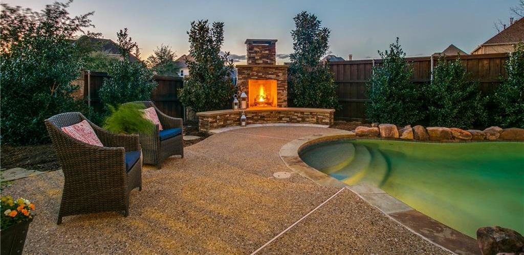 Sold Property | 2801 Gareths Sword Drive Lewisville, Texas 75056 6