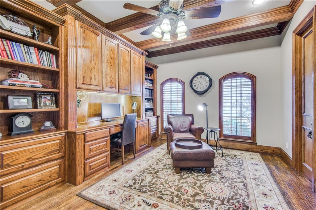 Sold Property | 2801 Gareths Sword Drive Lewisville, Texas 75056 9