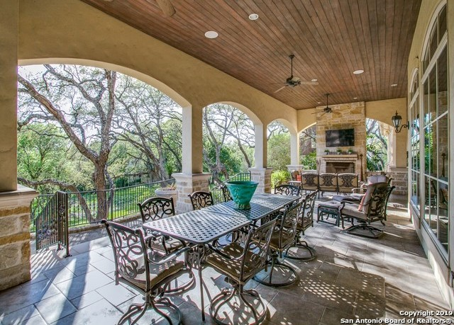 Active | 104 Tomahawk Trail Hill Country Village, TX 78232 18