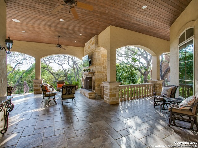Active | 104 Tomahawk Trail Hill Country Village, TX 78232 19