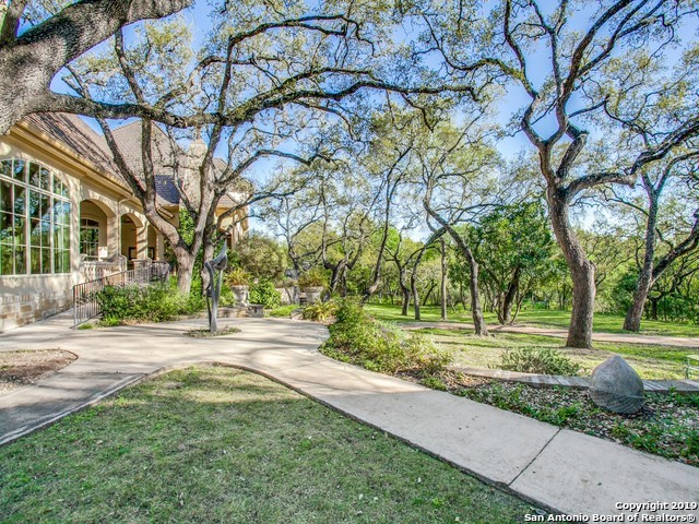 Active | 104 Tomahawk Trail Hill Country Village, TX 78232 20