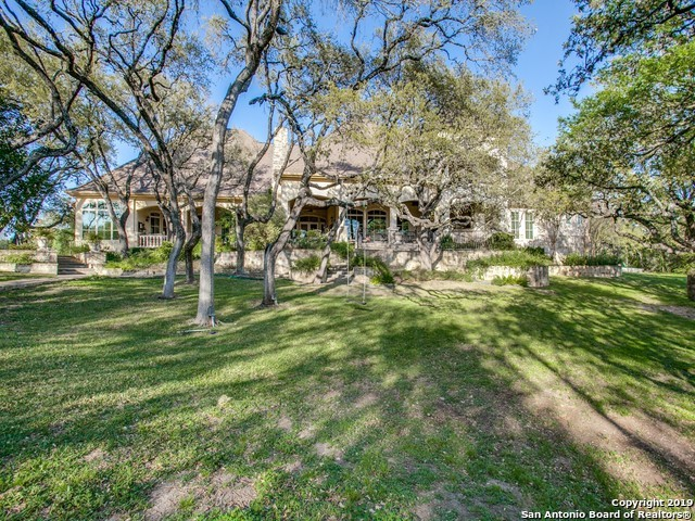 Active | 104 Tomahawk Trail Hill Country Village, TX 78232 21