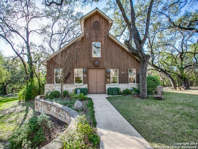 Active | 104 Tomahawk Trail Hill Country Village, TX 78232 22