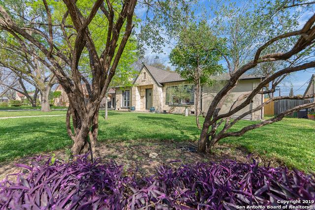 Active Option | 285 EL MONTE BLVD  San Antonio, TX 78212 23
