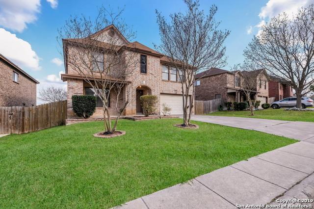 Off Market   8114 Cantura Mills  San Antonio, TX 78109 2