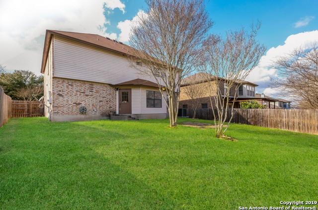 Off Market   8114 Cantura Mills  San Antonio, TX 78109 25