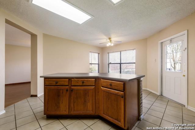 Off Market   8114 Cantura Mills  San Antonio, TX 78109 10
