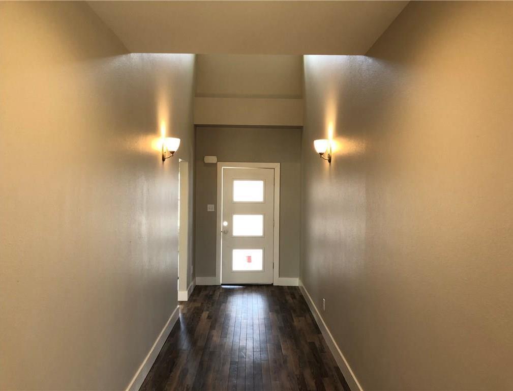Sold Property | 7437 Salerno Court Abilene, Texas 79606 13