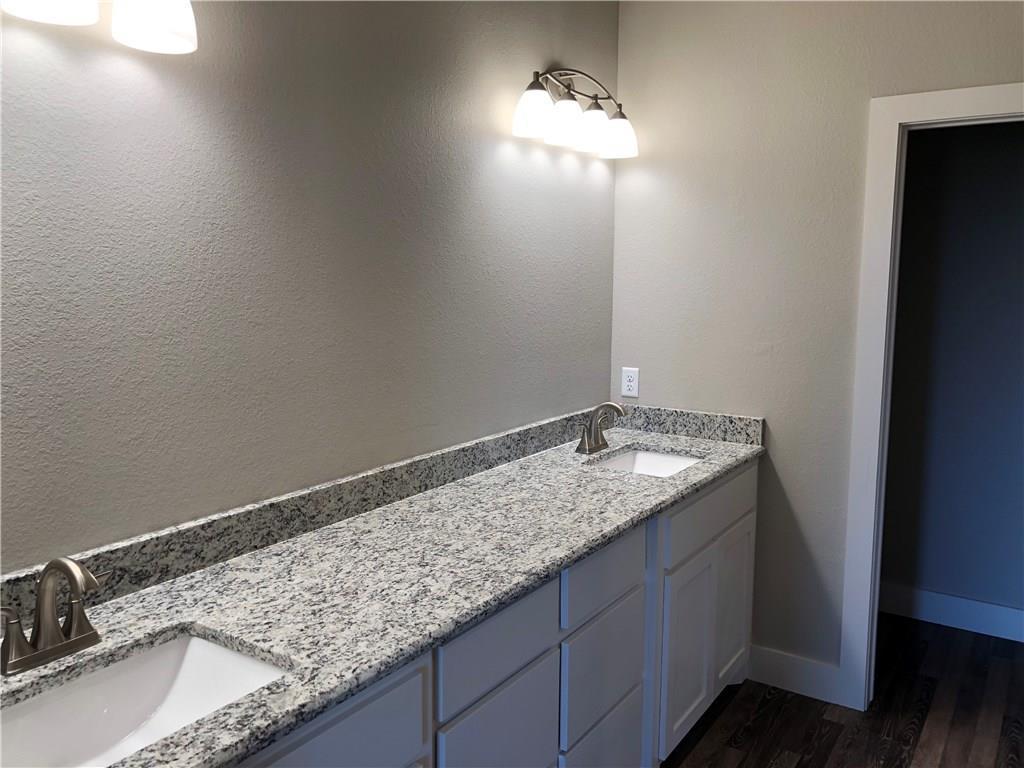 Sold Property | 7437 Salerno Court Abilene, Texas 79606 15