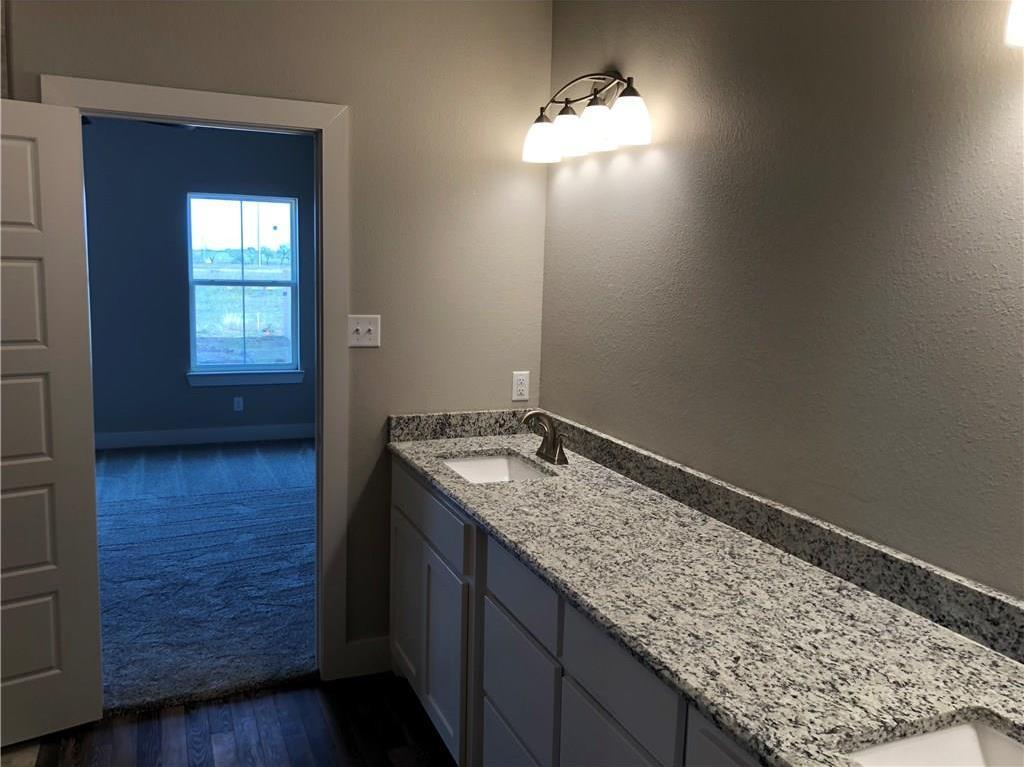Sold Property | 7437 Salerno Court Abilene, Texas 79606 16